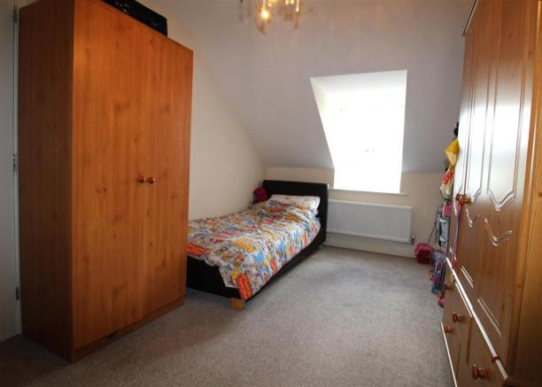 NW - Bedroom 3.jpg