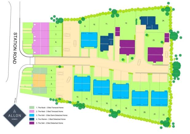 Rudds Yard - Landscape Site Plan.jpg