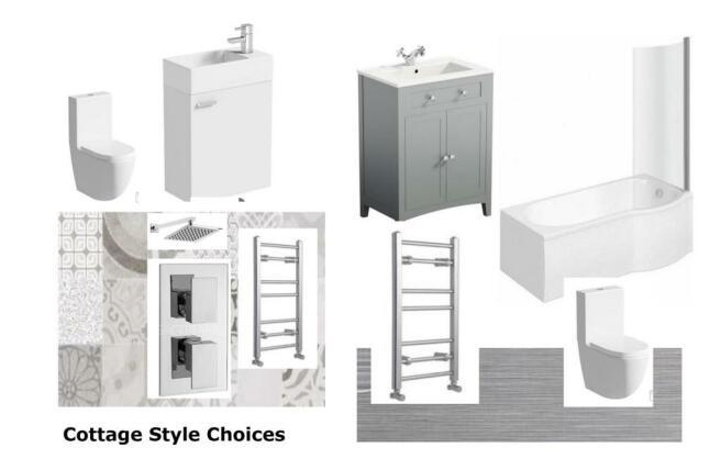 Bathroom Examples - Cottage Style.jpg