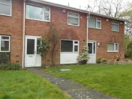 3 bed Terraced property for sale in Balcaskie Close...