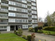 Chadbrook Crest Apartment to rent