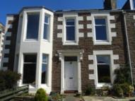 2 bed property to rent in 60 Grove Road...