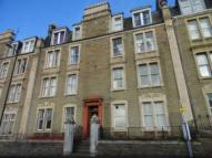 2 bedroom property to rent in TR, 295 Hawkhill, ,