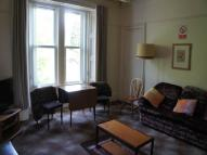 Flat to rent in Garland Place, Dundee,