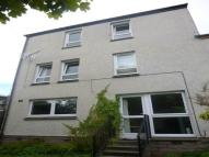 4 bedroom home to rent in Benvie Road, Dundee,