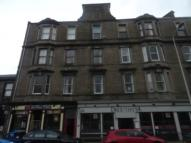 4 bedroom Flat to rent in Perth Road, ,