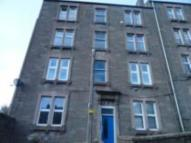 Flat to rent in 16E Forebank Road, ,