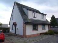 2 bed house in 5 Milton Place, ,