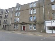 1/L 142 Lochee Road Flat to rent