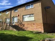 3 bedroom house in 66 Pentland Avenue, ,