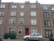 1 bed home in 2/L, 5 Pitfour Street, ,