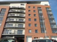 Flat to rent in 47 Gourlay Yard, ,