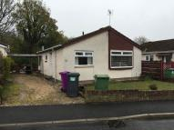 Bungalow in 59 Ravensby Park Gardens...