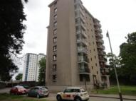 Flat to rent in 4(Flat 19) Dryburgh...