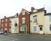 Ground Flat in Winsover Road, Spalding...