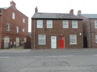 Double Street Detached property to rent