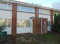 2 bed End of Terrace property in Welland Close, Spalding...