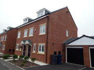 new home for sale in Harton Court...