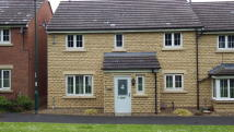 semi detached house for sale in Murray Park, Stanley