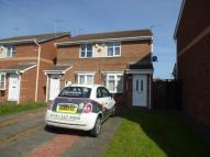 semi detached house to rent in Brunel Close, Hartlepool,