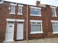 2 bedroom Terraced house to rent in Melrose Street...