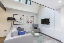 Apartment in Gilston Road London SW10
