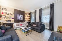 Flat to rent in Queen's Gate London SW7