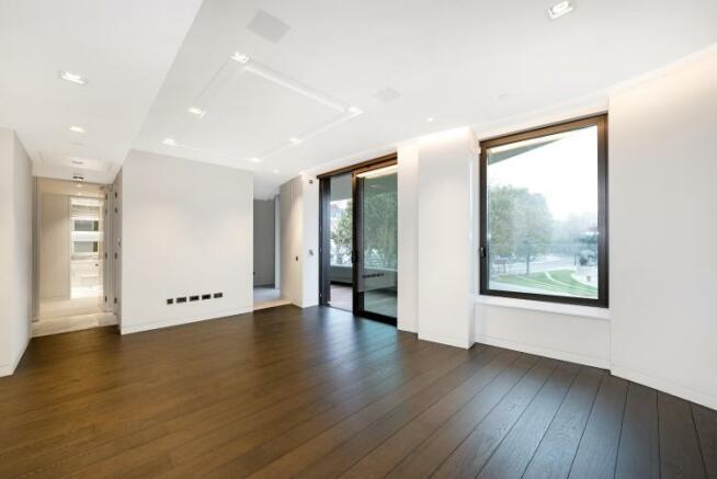 Reception room (3)