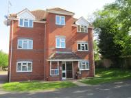 1 bed Ground Flat in Button Drive, Bromsgrove...
