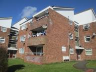 2 bedroom Apartment to rent in Hillend, Droitwich...