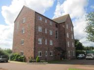 2 bed Apartment in Honeymans Gardens...