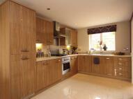 4 bedroom new property for sale in Hassocks Lane Beeston...