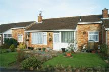 Semi-Detached Bungalow for sale in Seven Sisters Road...