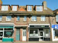 Cooden Sea Road Flat to rent