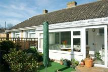 2 bedroom Semi-Detached Bungalow in Gosford Way, POLEGATE...
