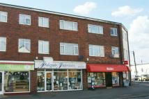 Maisonette to rent in High Street, Polegate...
