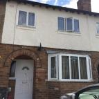 3 bed semi detached property in Southlea Avenue...