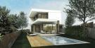 4 bedroom new property in Matadepera, Barcelona...