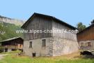 1 bed Farm House in Rhone Alps, Haute-Savoie...