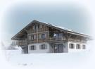 new development for sale in Samoëns, Haute-Savoie...