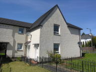 Flat for sale in 38 Dalsetter Place...