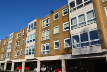Flat for sale in 122B Southbrae Drive...