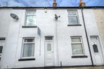 2 bedroom Terraced property for sale in Hoxton Road, Scarborough...