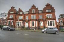 3 bed Apartment for sale in Granville Road...