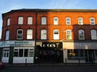 Commercial Property for sale in 92 ARGYLE STREET...