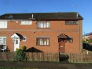 22 NORRIS CLOSE End of Terrace house for sale