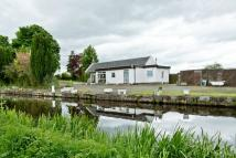 Cottage for sale in Canal Cottage, West End...
