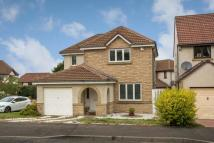 Detached property in 40 The Murrays, Liberton...