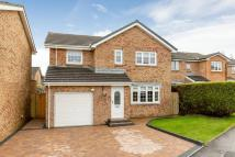 4 bedroom Detached home in 28 Long Crook...