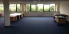 property to rent in Wigwam Lane, Hucknall, Nottingham, NG15